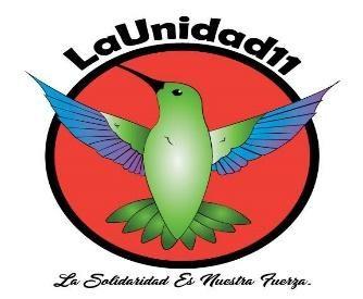 LaUnidad11